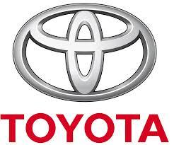 TOYOTA_Logo.jpeg