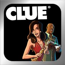 CLUE The Game.jpeg