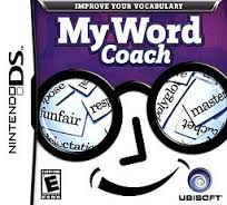 My Word Coach.jpeg