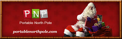 PORTABLE NORTH POLE.jpeg