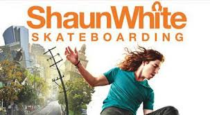 SHAUN WHITE.jpeg