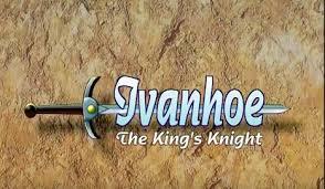 Ivanhoe.jpeg