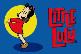Little Lulu.jpeg