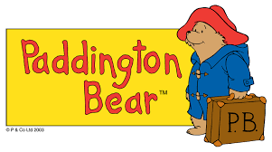 Paddington Bear.png