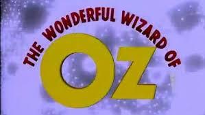 Wizard Of Oz.jpeg