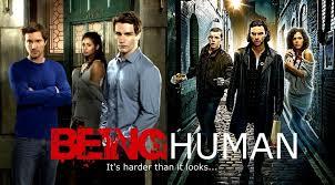 Being Human.jpeg