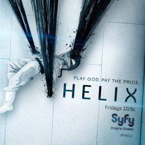 helix.jpg