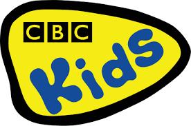 CBC KIDS_Logo.png