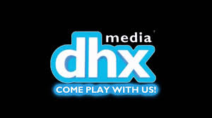 DHX_Logo.jpeg