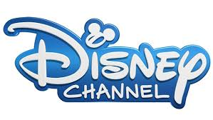 DISNEY CHANNEL_Logo.jpeg