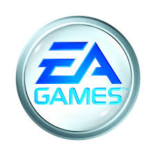 EA GAMES_Logo.jpeg