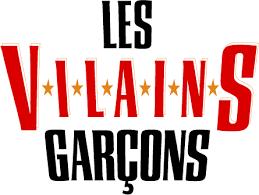 LES VILIANS GARCONS_Logo.png