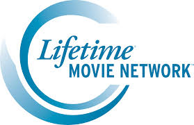 LIFETIME_Logo.jpeg