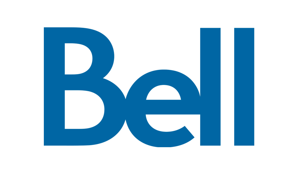 Bell_logo.jpg