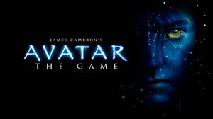 Avatar The Game.jpeg