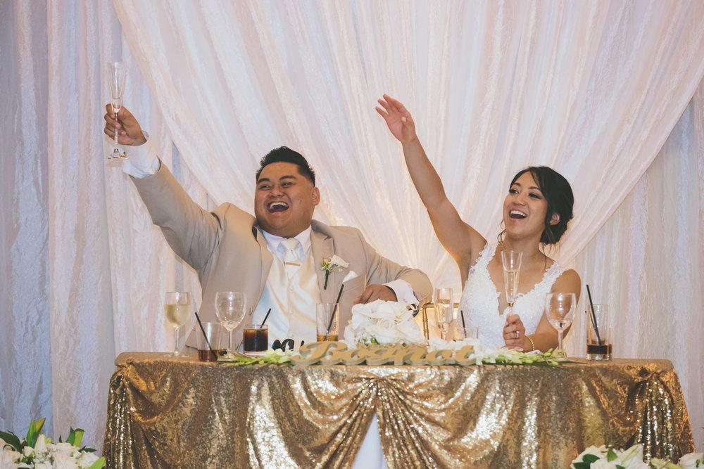 20180505_wedding_ednakris_0635_p_41767386980_o.jpg