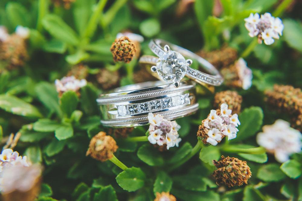 20180708_wedding_ednakris_0708_p_41766758300_o.jpg
