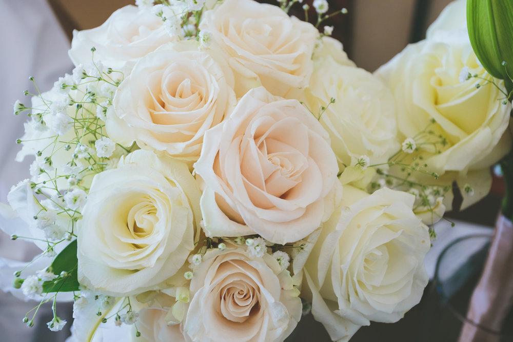 20180505_wedding_ednakris_0024_p_41766772150_o.jpg