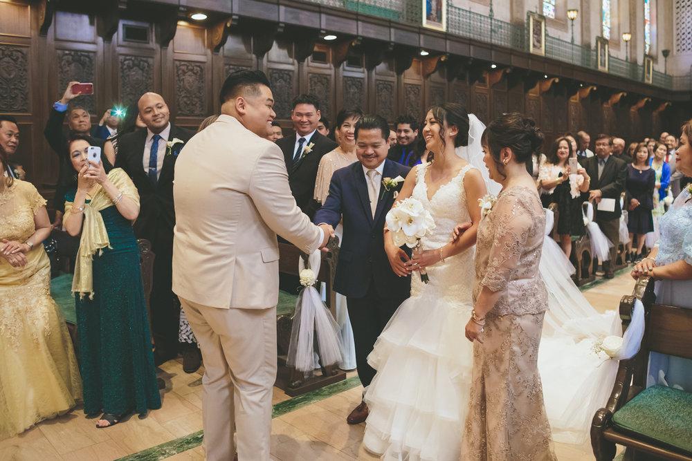20180505_wedding_ednakris_0222_p_29704197988_o.jpg
