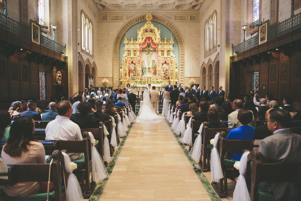 20180505_wedding_ednakris_0247_p_29704208848_o.jpg