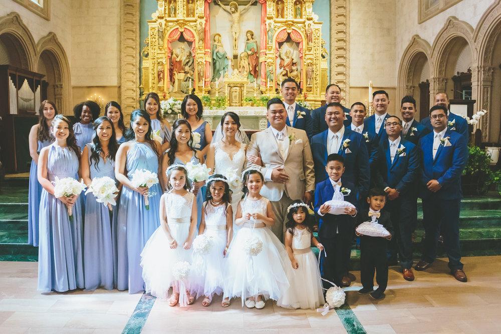 20180505_wedding_ednakris_0307_p_43574892621_o.jpg