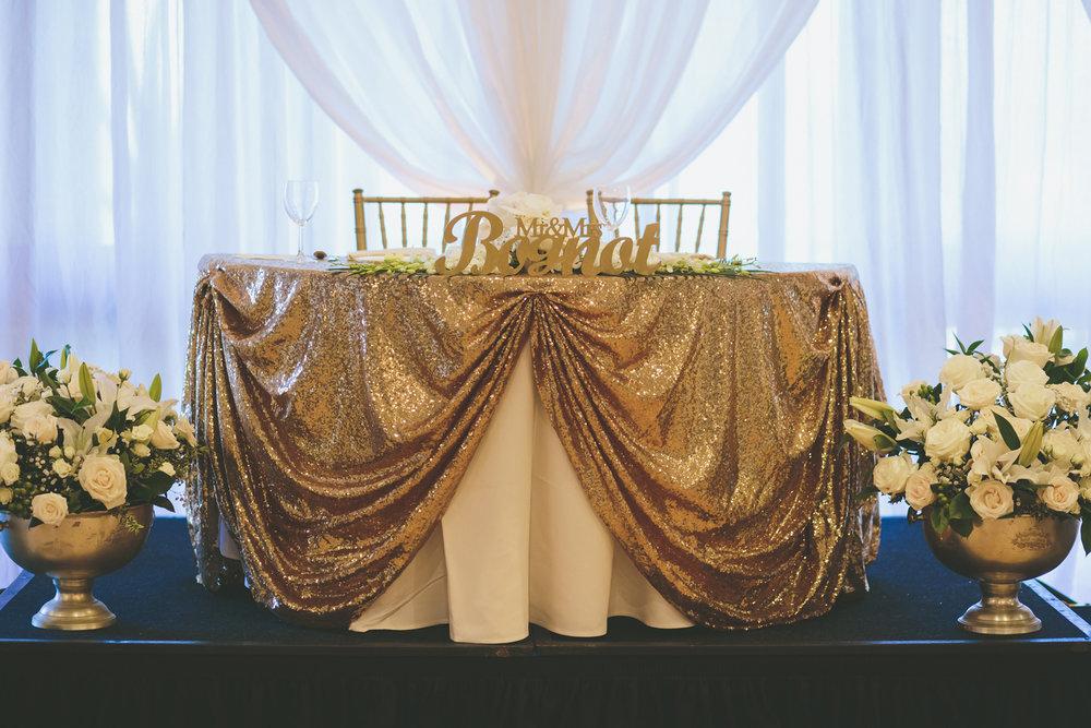 20180505_wedding_ednakris_0383_p_28687771197_o.jpg