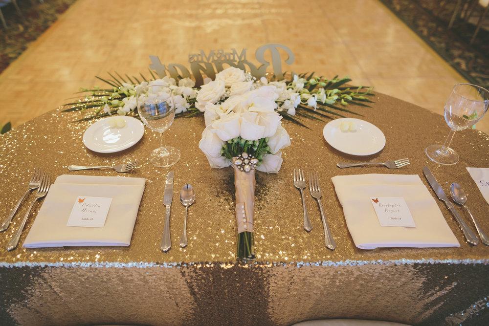 20180505_wedding_ednakris_0385_p_43574931801_o.jpg
