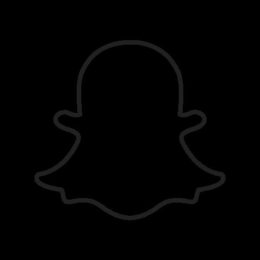 1476773649_5337_-_Snapchat.png
