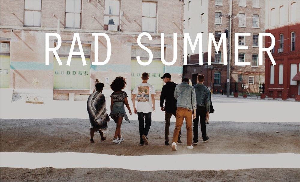 rad summer.jpg