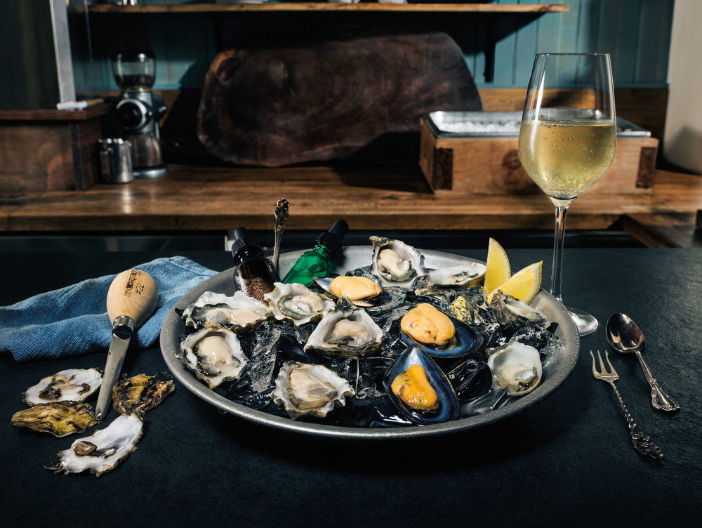 45206_319183_Tournant_Lifestyle_Food_Shoot_Plated_1_Oyster_LR_0.jpg