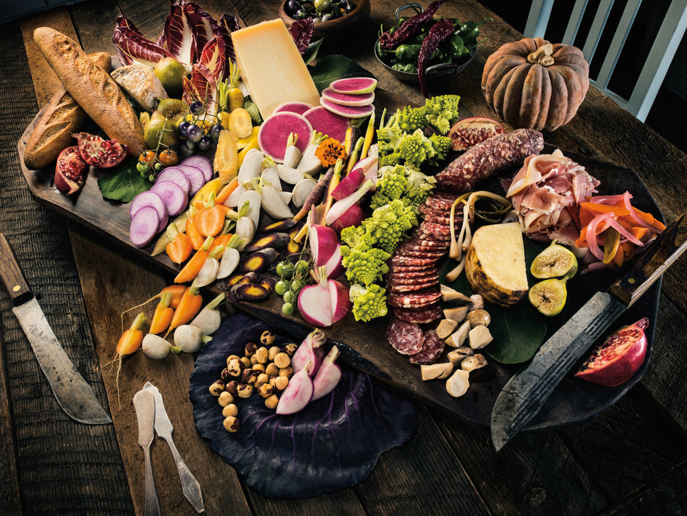 45206_319183_Tournant_Lifestyle_Food_Shoot_Plated_2_charcuterieboard_LR.jpg
