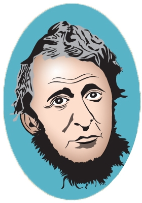 thoreau head.jpg