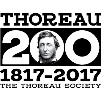 The Thoreau Society   The Thoreau Society challenges all to live a deliberate, considerate life, as we celebrate and educat about the life, writings, and ideas of Henry David Thoreau, and keep alive his message of environmentalism and independence. With 1,500 members around the world, we are the largest society in the world devoted to an American author. We issue two regular publications: The Concord Saunterer, a journal of Thoreau studies; and the quarterly Thoreau Society Bulletin. To Learn more or become a member, please visit www.thoreausociety.org or write to info@thoreausociety.org