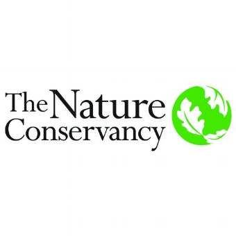 The Nature Conservancy The Nature Conservancy is the leading conservation organization working around the world to protect ecologically important lands and waters for nature and people; Our mission is to protect the lands and waters on which all life depends. Since its establishment in 1951, TNC has protected more than 119 million acres of land, thousands of miles of rivers worldwide, and operates more than 100 marine conservation projects globally. We work closely with the private sector and have partners and offices worldwide, including throughout Missouri, in St. Louis, Springfield, Hatfield, and Van Buren. To learn more about The Nature Conservancy in Missouri, visit us online at Nature.org/Missouri.