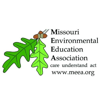 Missouri Environmental Education Association The Missouri Environmental Education Association is a professional membership organization for people who teach about the environment, whether in classrooms or in other settings, and people who care about environmental education. Our mission is to help educators inspire Missourians to care about, understand and act for the environment. Our projects and activities include a monthly newsletter, an annual conference, a small grants program, environmental educator certification, coordination of the Missouri Environmental Literacy Advisory Board, and a Missouri Green Schools program. www.meea.org