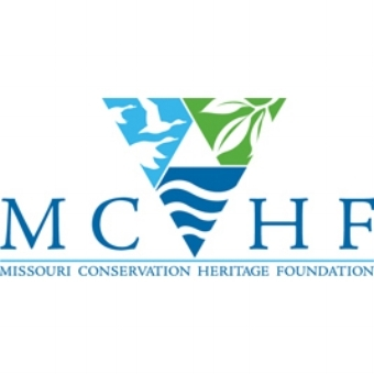 Missouri conservation heritage foundation   Missourians live in a state with abundant natural resources, and those of us who cherish the outdoors must rise to the challenge to conserve natural Missouri.  The Missouri Conservation Heritage Foundation, a nonprofit, charitable organization founded in 1997, advances the conservation and appreciation of forest, fish and wildlife resources by applying financial resources to the priorities of the Missouri Department of Conservation.  We work in collaboration with donors and other partners to fund both natural resource conservation and conservation-related outdoor recreation.   If you are interested in joining us and building a conservation legacy, please visit our website www.mochf.org   or call 800-227-1488.