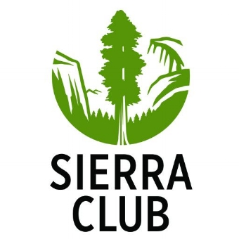 The Sierra club   The sierra club is a national, member-supported environmental organization, which seeks to influence public policy in both washington and the state capitals through public education and grass-roots political action, and to encourage people to explore wild spaces. you can learn more at  sierraclub.org/missouri