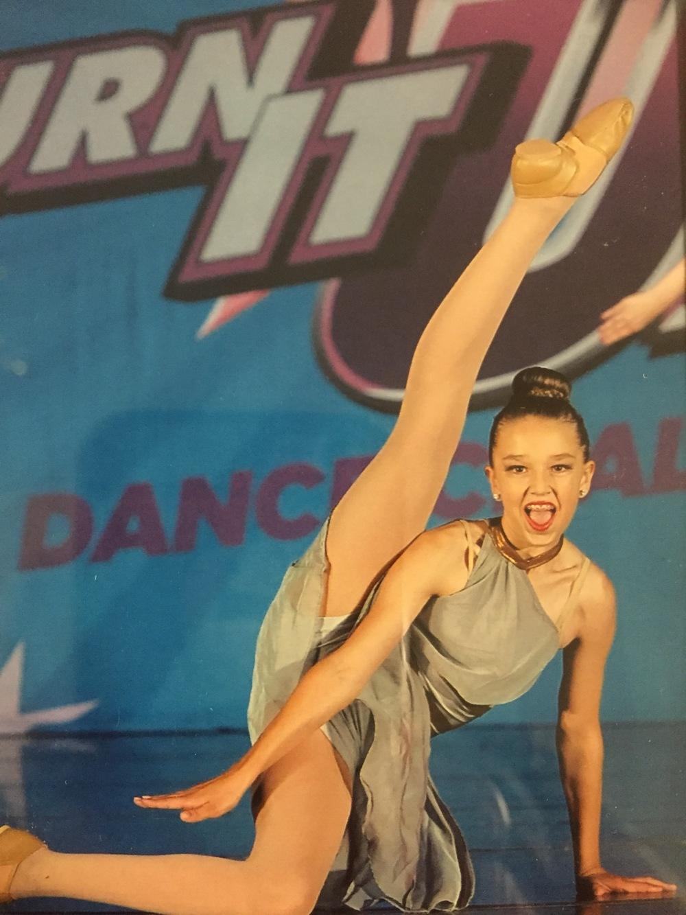 dance28.JPG