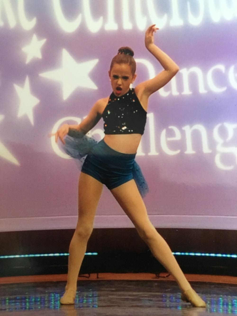 dance21.jpeg