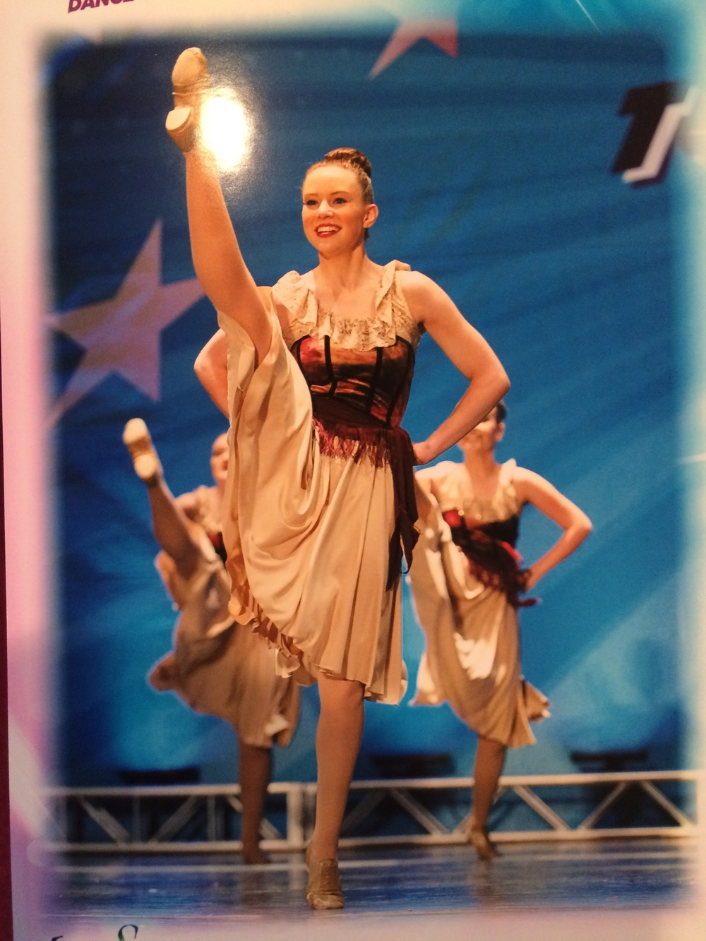dance22.JPG