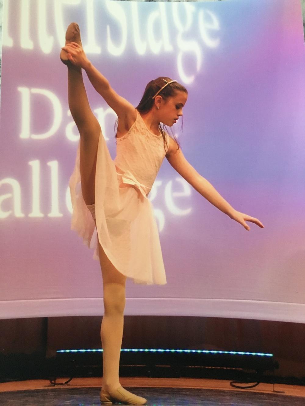 dance20.jpeg