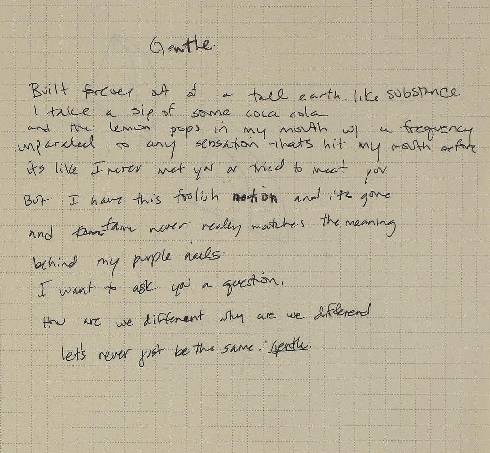 Poem3.jpg