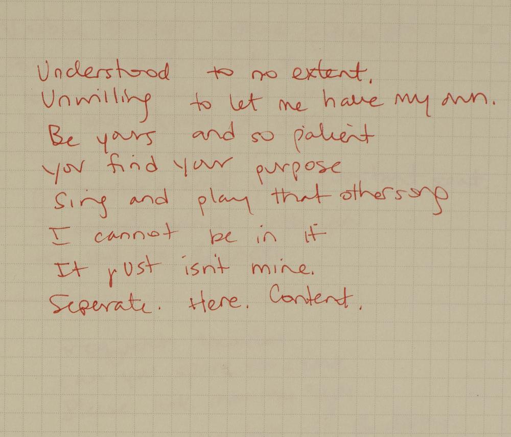 Poem8.jpg