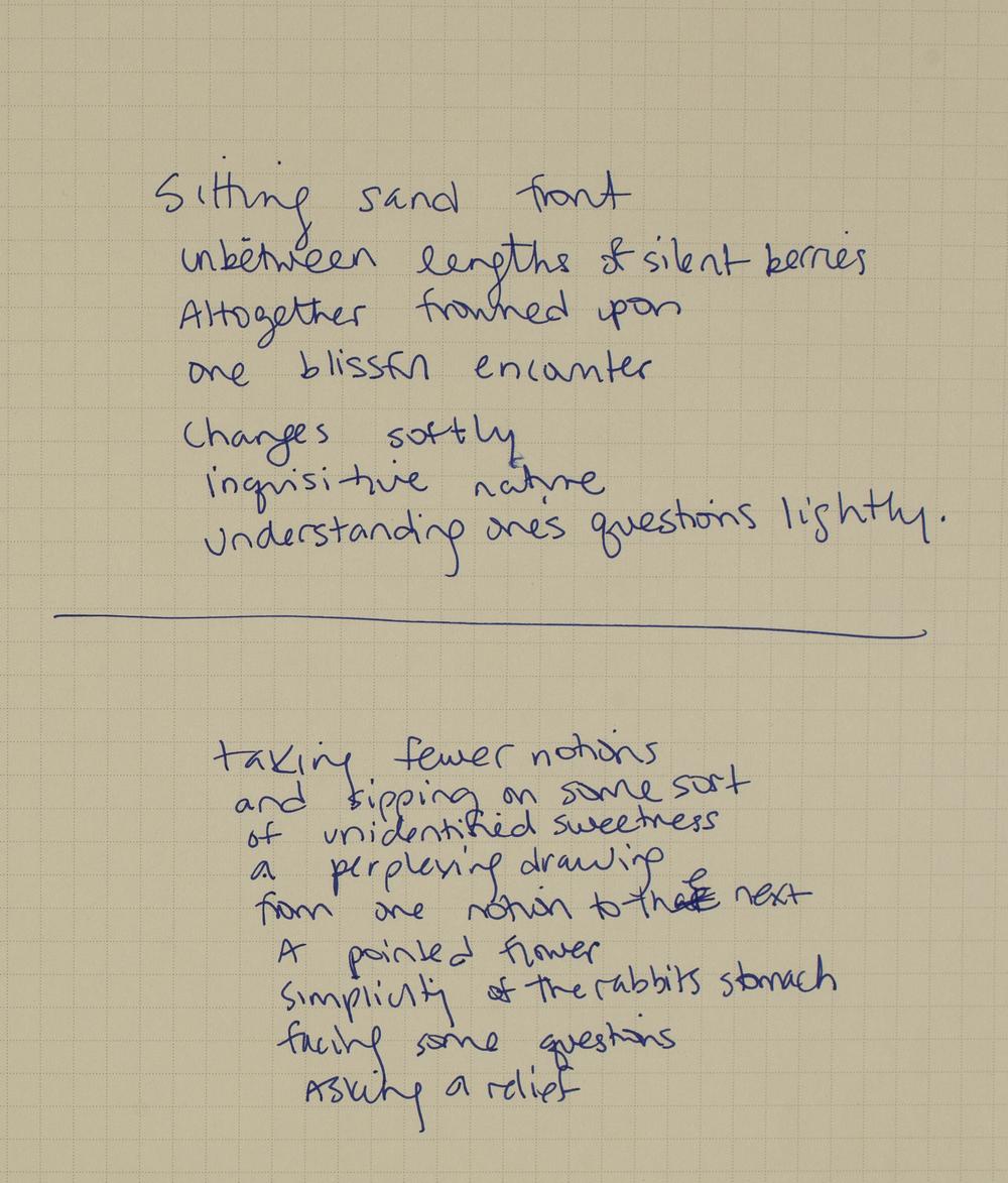 Poem9.jpg