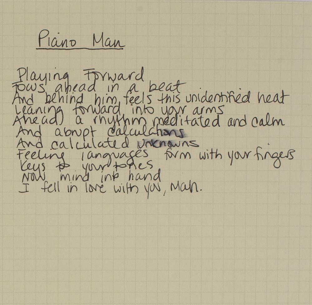 Poem15.jpg