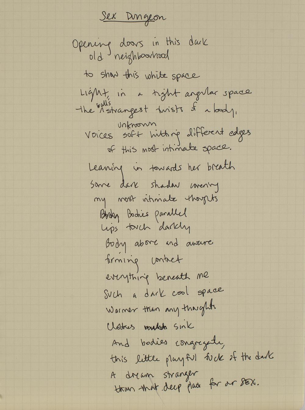 Poem13.jpg