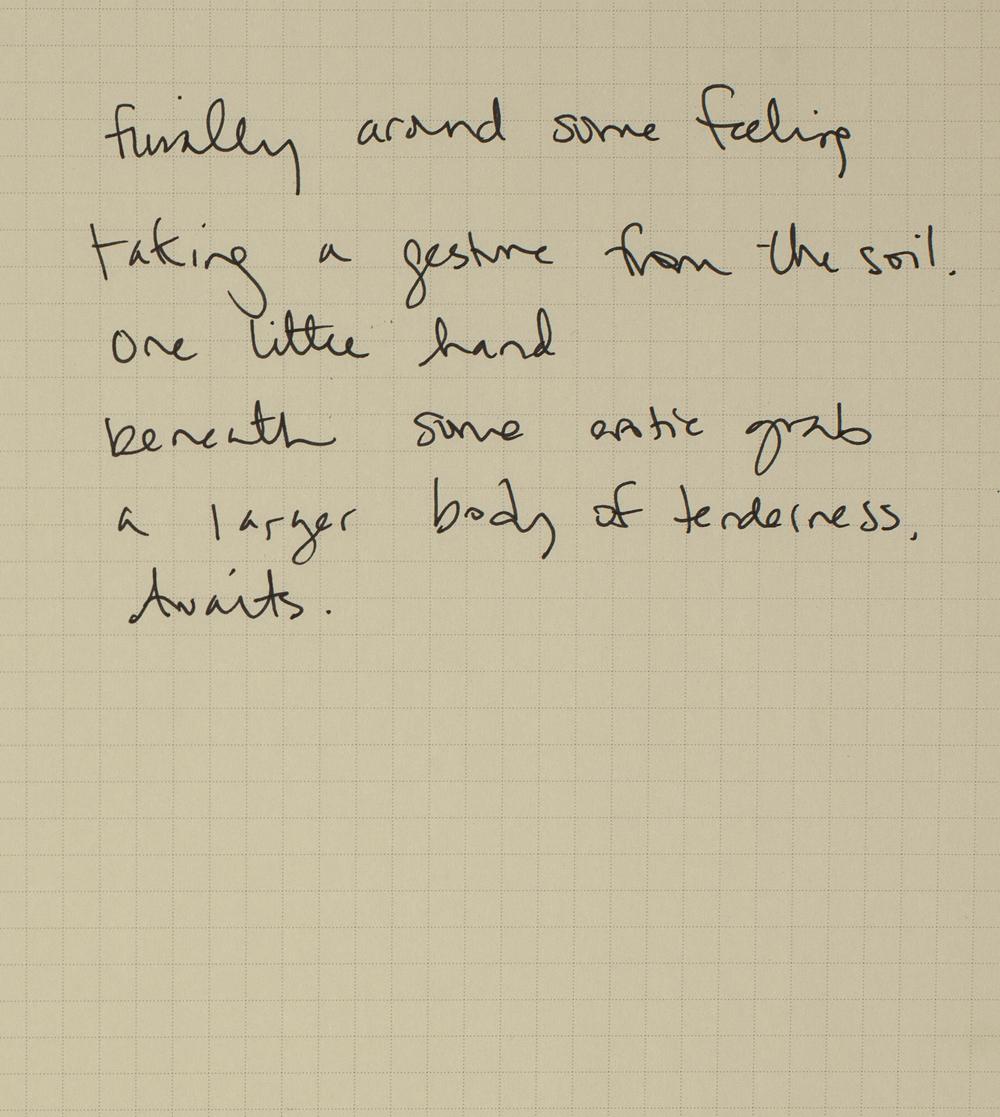 Poem19.jpg