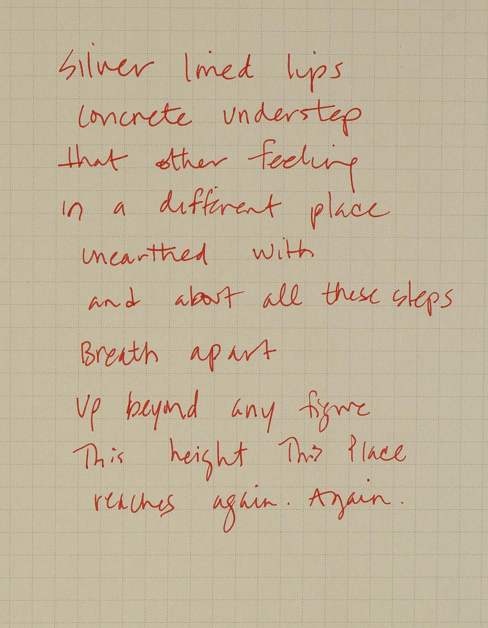 Poem20.jpg
