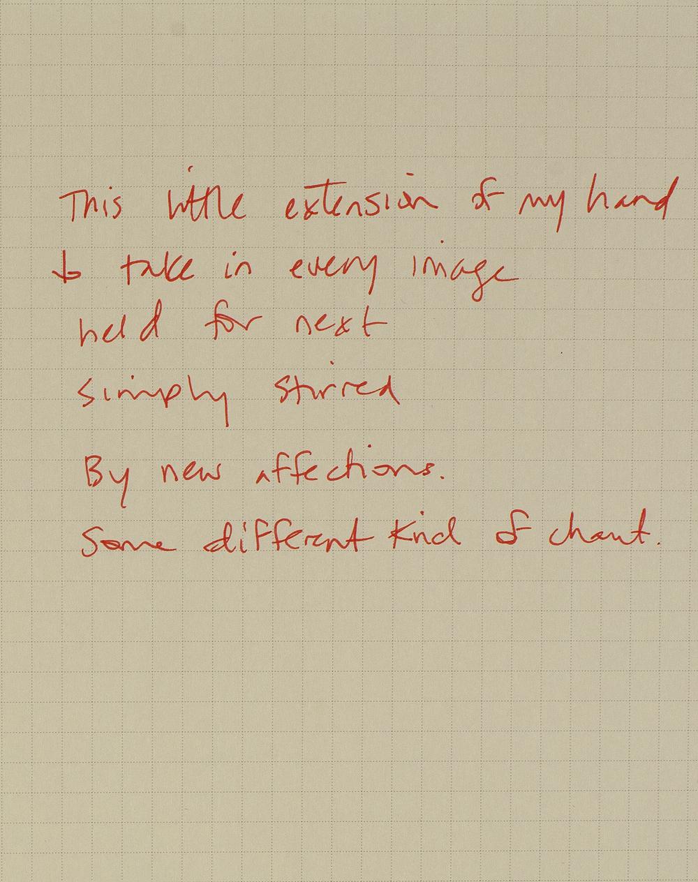 Poem21.jpg