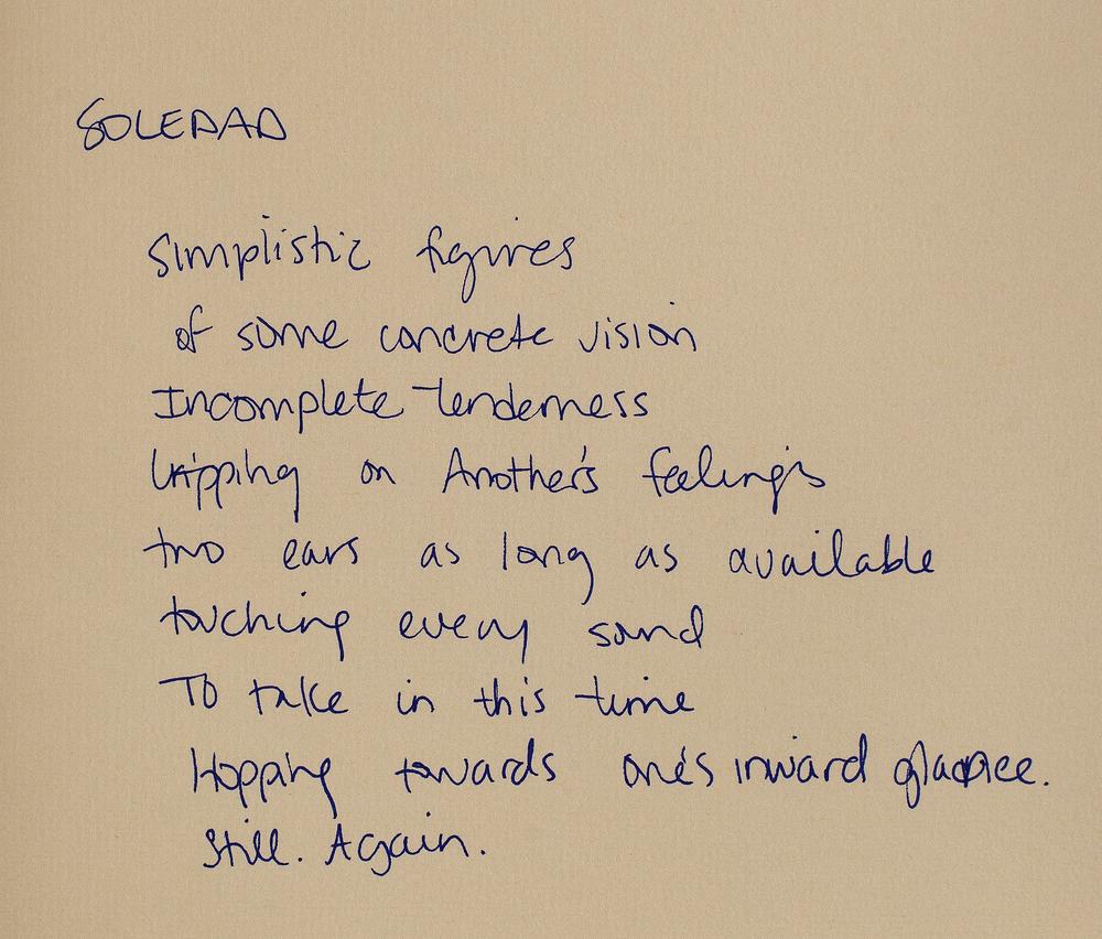 Poem22.jpg